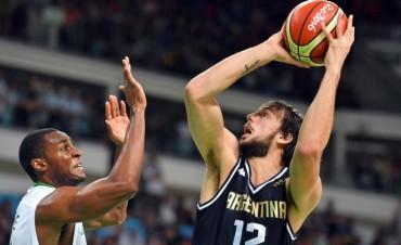 La selección Argentina jugará por las eliminatorias en Olavarría