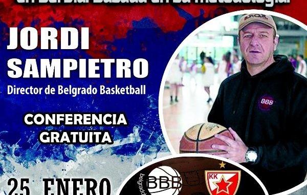 Enrique Segura es el nuevo presidente del club Ciudad de Saladillo