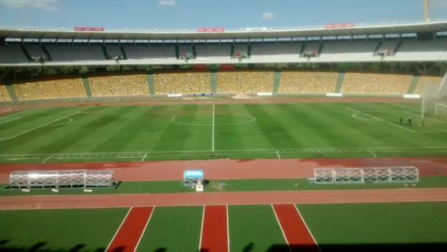 Al final, la Supercopa entre Boca y River se jugará en Córdoba