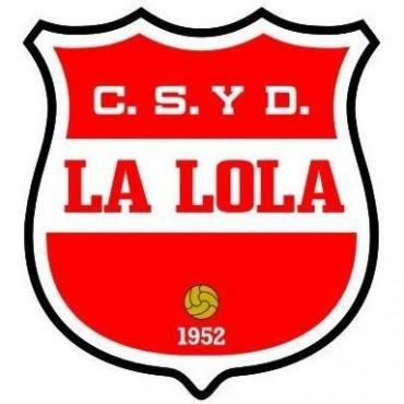 La Lola cita a los jugadores de todas sus divisiones