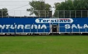 """Guillermo Ni Colo: """"La Comisión había decidido que toda la tribuna llevara el nombre del Vasco"""""""