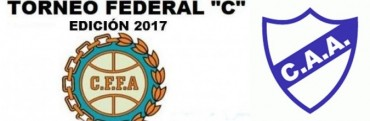 El mejor inicio de Argentino por el Torneo Federal C