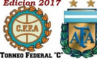 Importante victoria de Argentino ante Pedernales