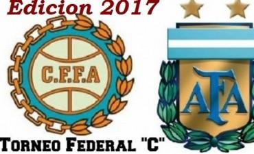 Terna de Olavarría para el choque El Taladro (LF) – Argentino (S)