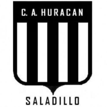 Huracán es el único clasificado de la Región Pampeana Sur