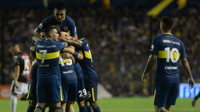 Boca debuta en la Copa y los hinchas pagarán carísima la entrada