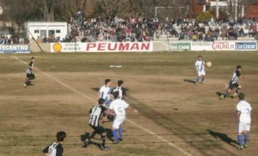 El 22 de marzo arranca el Torneo Apertura en Saladillo