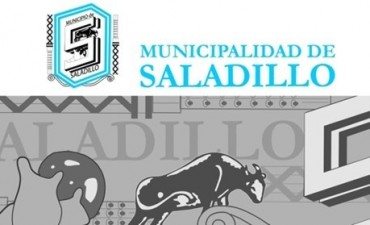 Inscriben para las Olimpíadas de la Cuenca del Salado