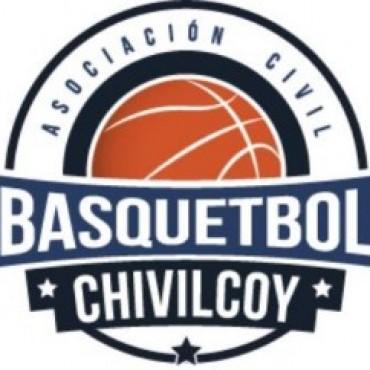 Se programó el Torneo de Primera División de Básquet