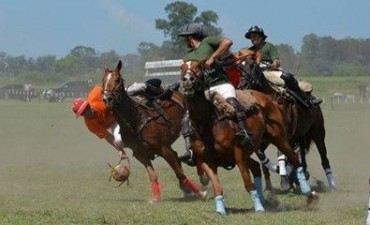 Comienza la Copa Municipalidad de Roque Pérez con tres equipos de Saladillo