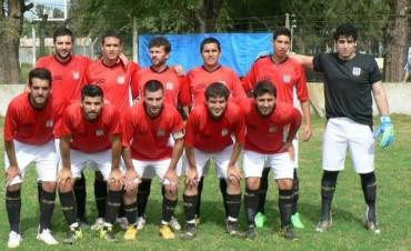 Goleadas de Huracán y Argentino en la cuarta fecha de Primera Division