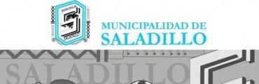 Juegos Bonaerenses: realizan inscripción en Subsecretaría de Deportes