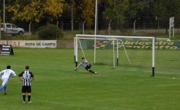 Se jugó la sexta fecha del Torneo Apertura de Primera Division