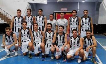 Bragado club, Gimnasia y Racing, arrancaron ganando en el torneo de Primera Division