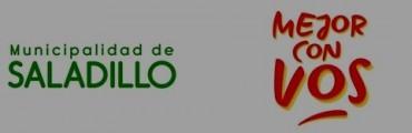 Juegos Bonaerenses 2017: Se está realizando la inscripción para disciplinas culturales en Saladillo