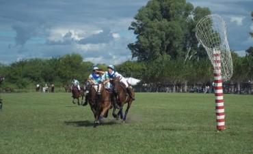 """Torneo de Pato en Saladillo """"Copa Raúl Linaza"""""""
