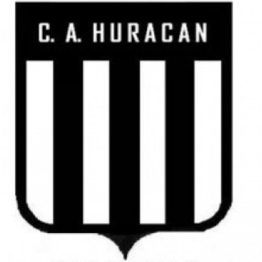 Terna marplatense para el choque entre Miramar y Huracan