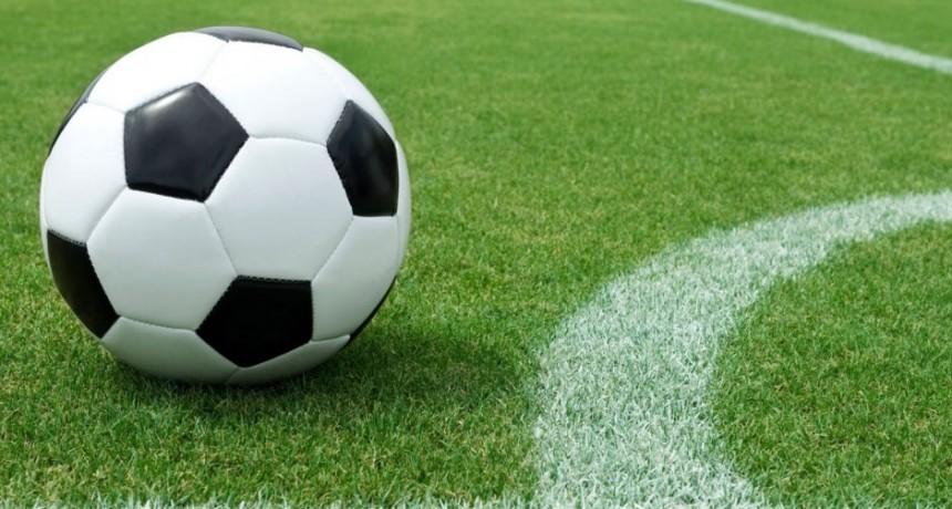 Segunda fecha del Torneo Apertura de Primera y Segunda división