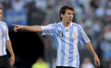Messi exige guardaespaldas y sirvienta, más cine y 3 jacuzzis