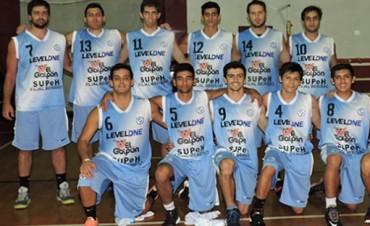 Victoria de Villa San Carlos en el torneo platense
