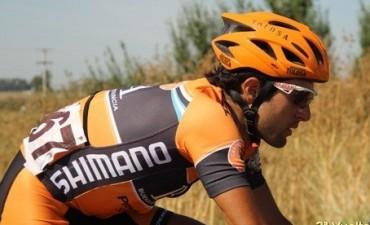 La actualidad del ciclismo saladillense al día.