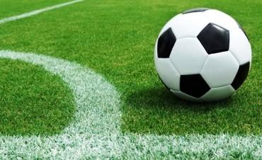 Cuatro equipos buscan su lugar en Semifinales