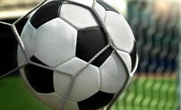Sin actividad futbolística en Saladillo para este domingo