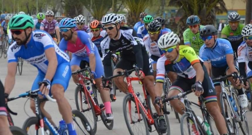 Se confirmaron seis casos de dóping en el ciclismo argentino