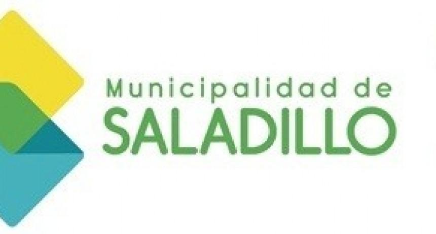 Juegos Bonaerenses: este sábado eliminatoria local de Adultos Mayores