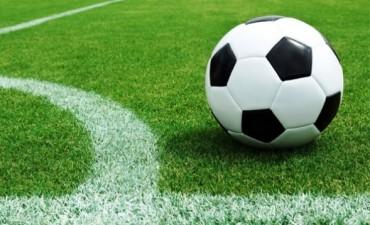 Domingo de semifinales en Primera y Segunda División