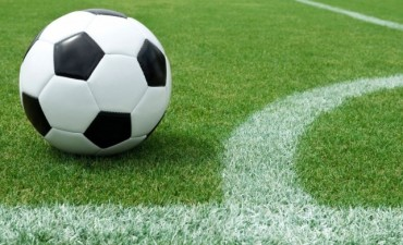 Final del Torneo Apertura de Primera y Segunda división