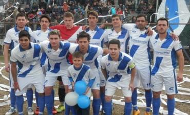 Argentino se consagro campeón del Apertura 2016