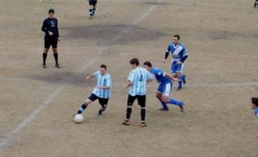 Huracán y Argentino jugaran la final de primera division