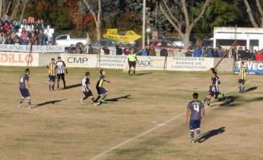 Se juegan los partidos de ida de las finales de Primera y Segunda División