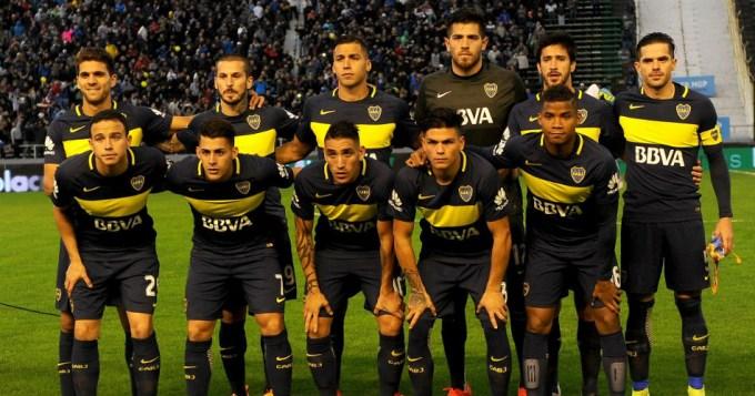Guillermo repite equipo para buscar la gloria