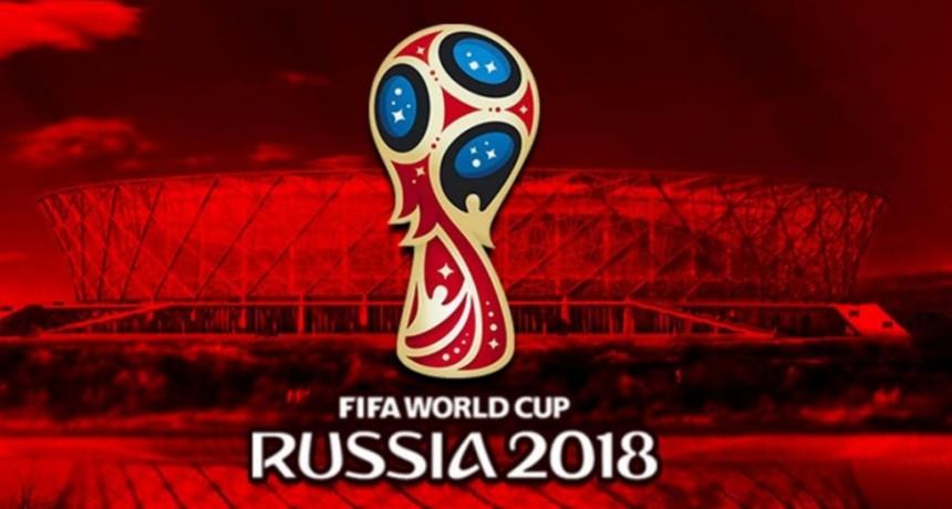 Los partidos imperdibles de la primera fecha del Mundial