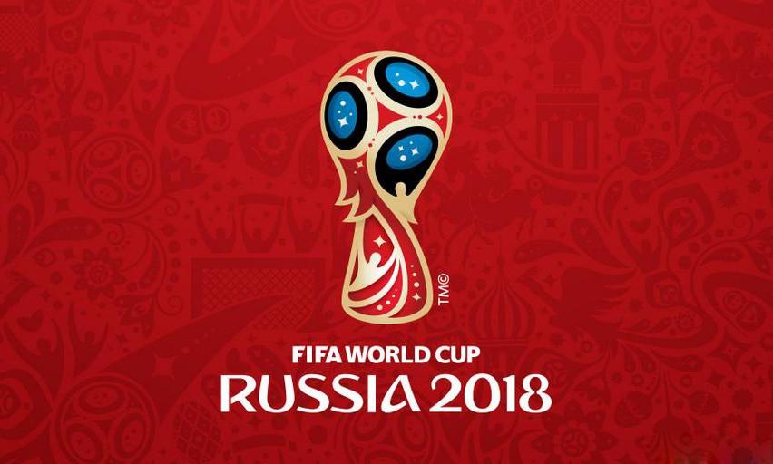 Uruguay encontró su premio ganó en un debut mundialista tras 48 años