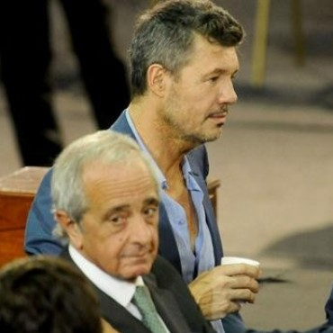 Siete claves para entender la Superliga Argentina: qué diferencias tiene con el torneo actual y qué cambiará