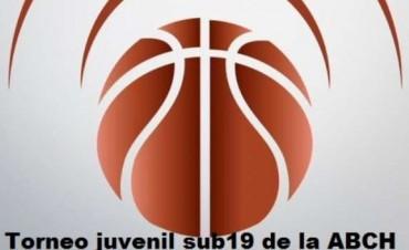 Hoy final del Torneo Apertura sub19 entre Ciudad de Saladillo y Racing de Chivilcoy