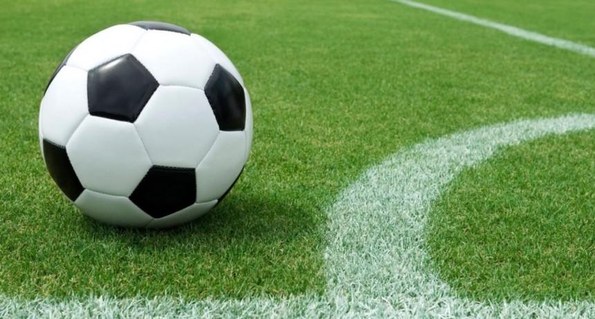 Consejo Federal organizará Torneo Sub13 de clubes y Sub15 de selecciones