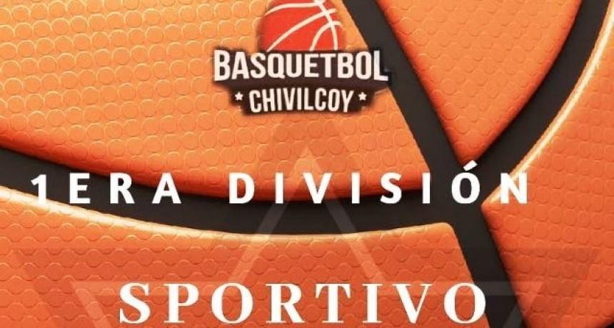 Sportivo de 25 de Mayo enfrenta este sábado a Colón de Chivilcoy
