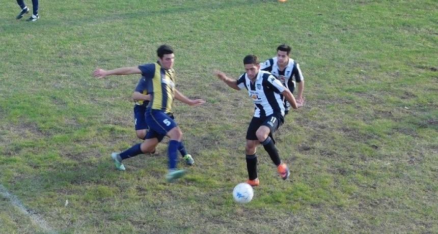 Se juegan las semifinales del Torneo Apertura 2018