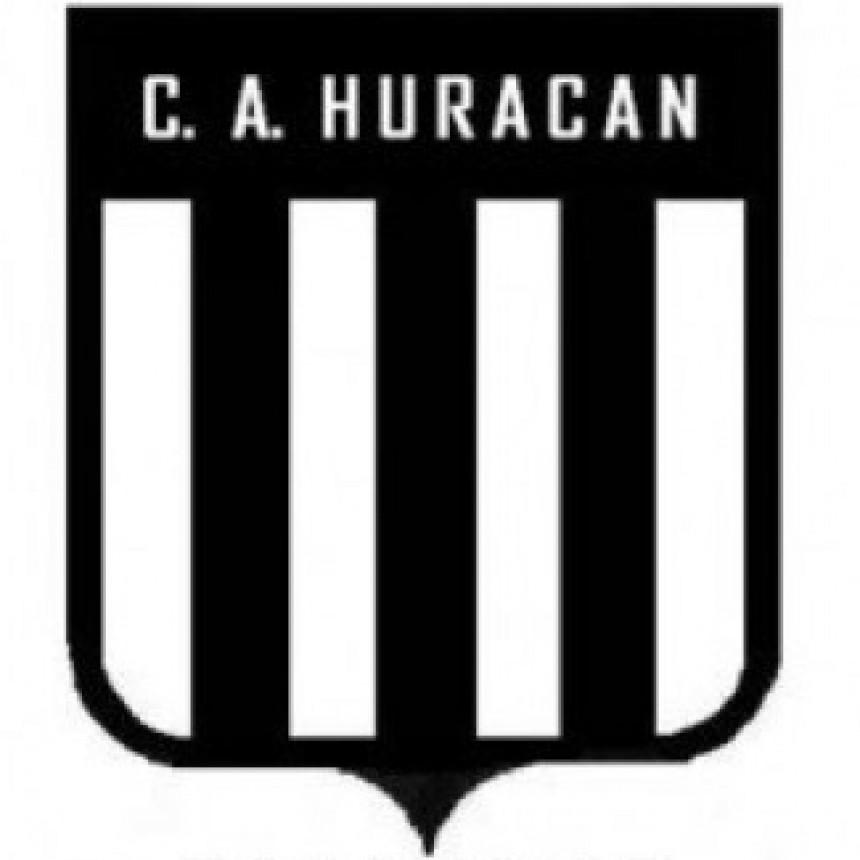 Comunicado de Prensa del club Atletico Huracan