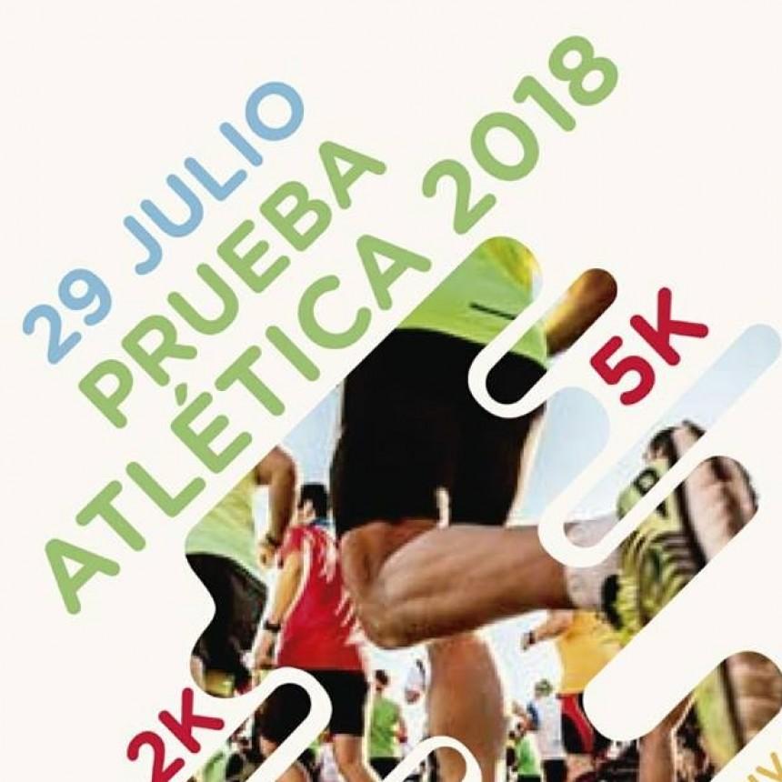 Abierta la inscripción para el Maratón 155° Aniversario de Saladillo
