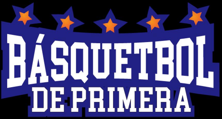 Se cierra la Inscripción para el Campeonato Provincial de clubes Mayores 2018/2019