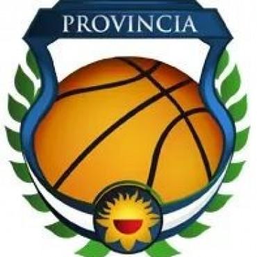 Arranca hoy la segunda fecha del Provincial de Clubes Mayores