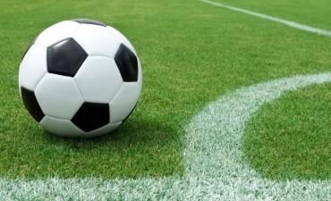 Programa de la decima quinta fecha del Torneo de Divisiones Inferiores
