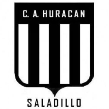 Aniversario del club Atletico Huracan