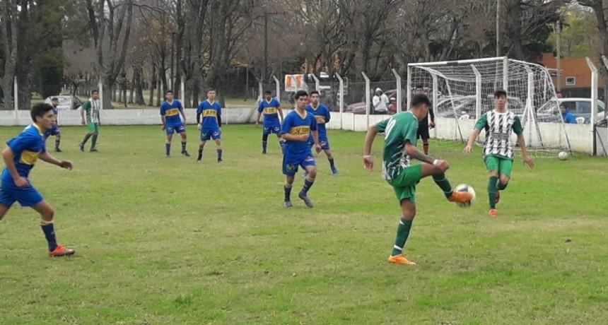 El puntero de primera división, Huracán, recibe a Jacobo Urso