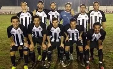 Se jugó la última de la fase regular del Torneo de Primera División